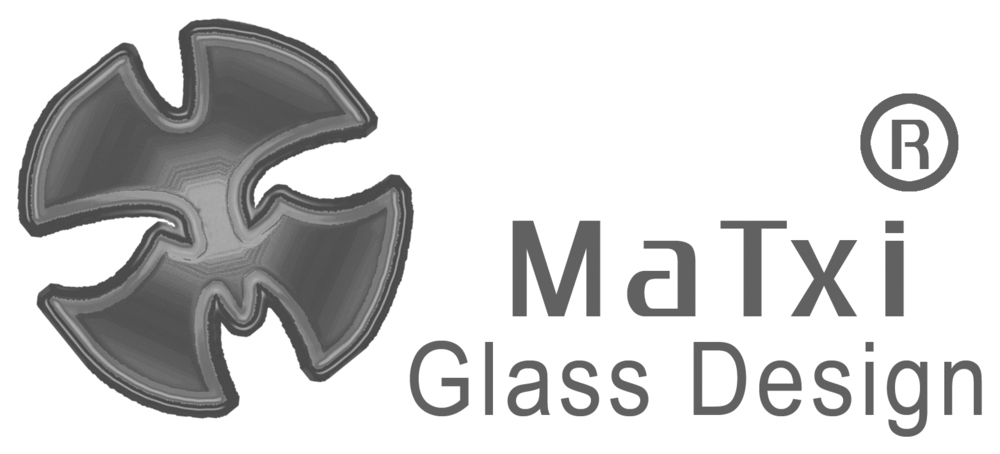 LOGO MATXI Glass Design en GRIS.jpg