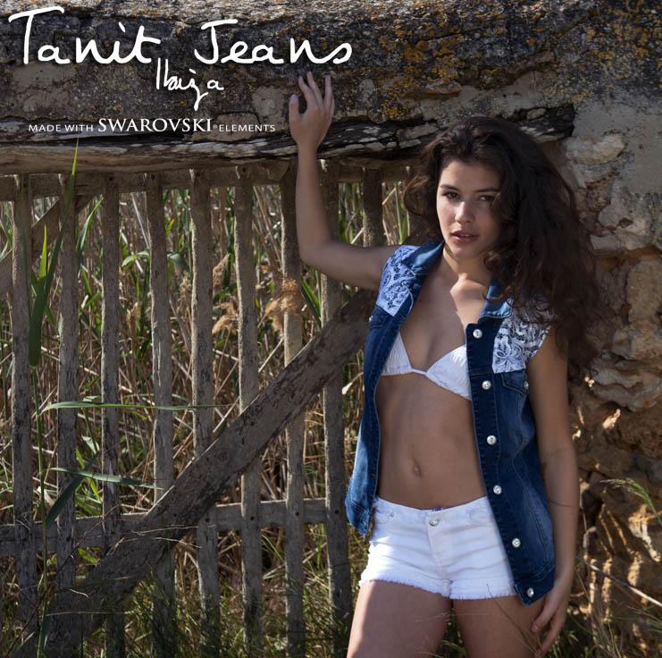 chaleco-saskia-adlib02-denim-feminino-shop-online-tanit-jeans-ibiza-.jpg