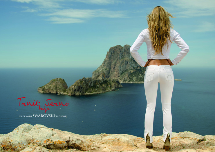 jeans-isa-denim-blanco-tanit-jeans-ibiza-11.jpg
