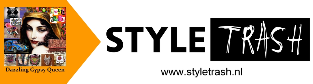 Logo Style Trash.jpg