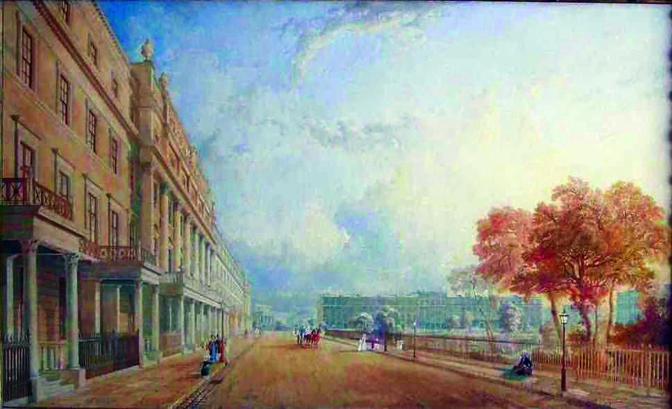 Belgrave Square-Belgravia-1827-historic.jpg