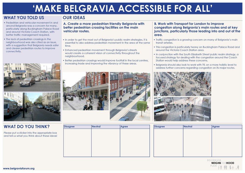Neighbourhood Plan #4