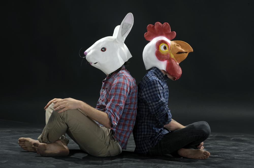 JoyCut_Mask[s].jpg
