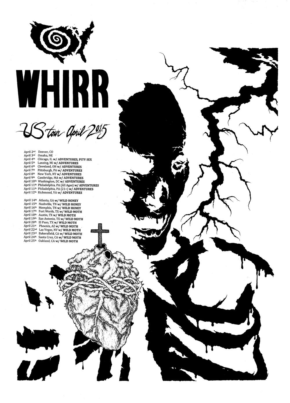 whirr_admat