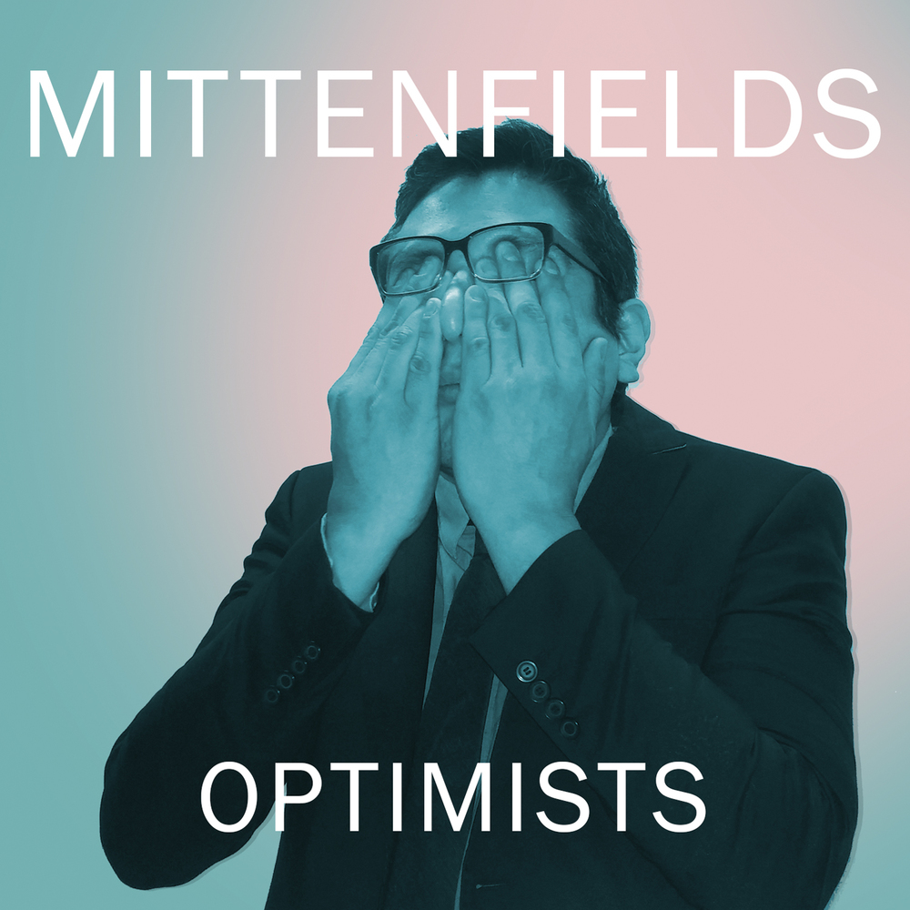 mittenfields -  optimists
