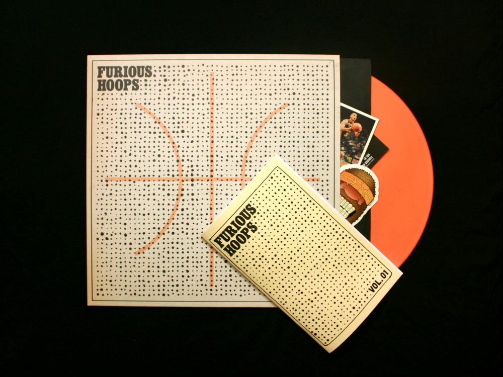 FH-023 Furious Hoops - PressPhoto_Packaging002.jpg