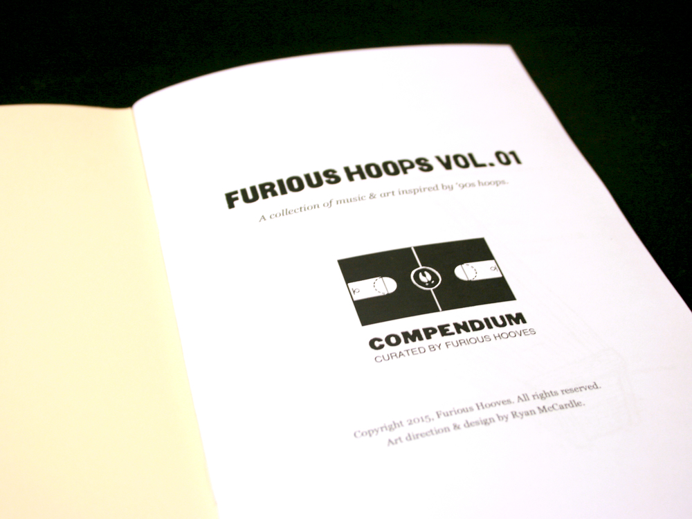 FH-023 Furious Hoops - PressPhoto_Packaging004.jpg