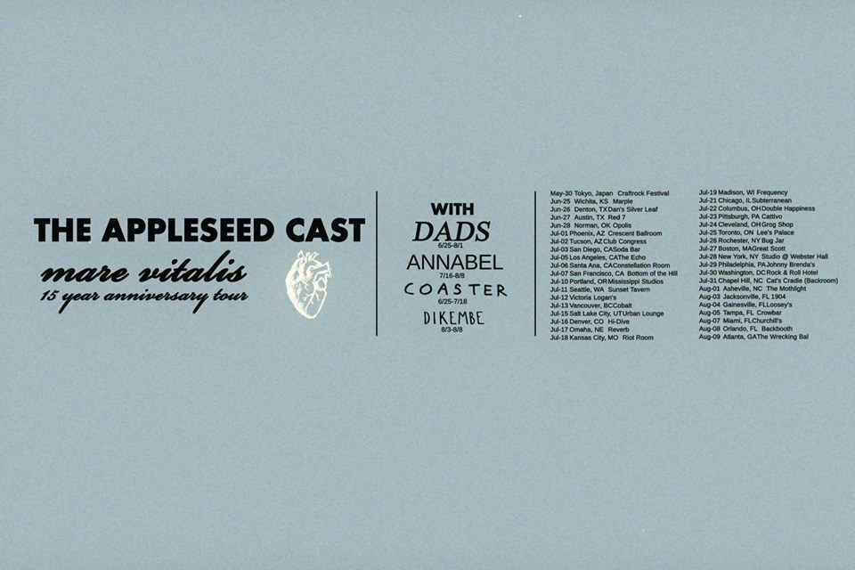 AppleseedCast_tourposter.jpg