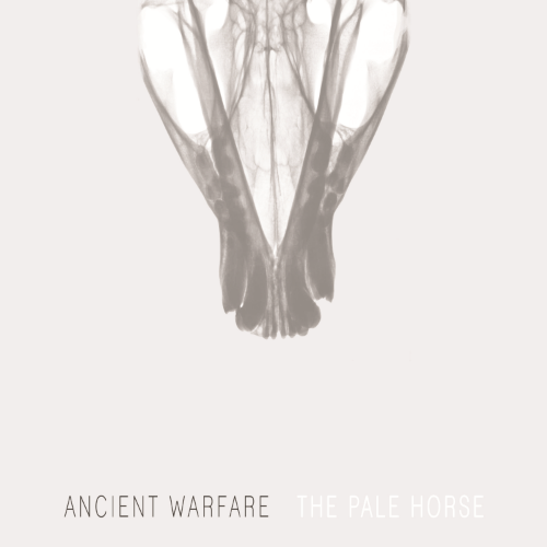 anceint warfare -  the pale horse