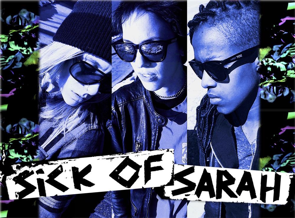 SOS 2016 new promo.jpg