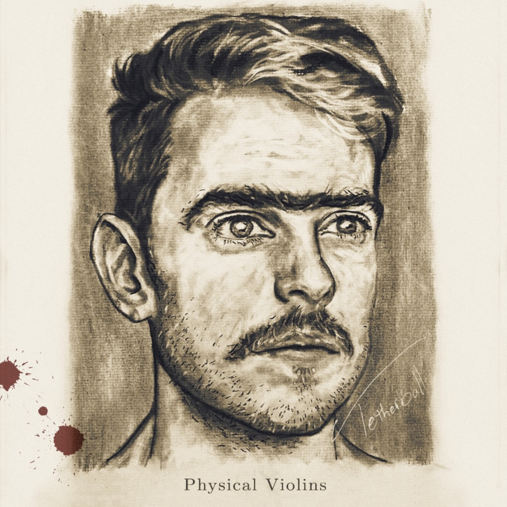 Physical Violins Cover Art.jpg