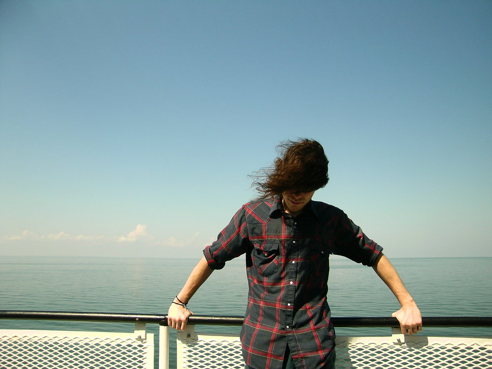 diptric- Okracoke Ferry ellis. Ocean Somewhere- 2011.JPG