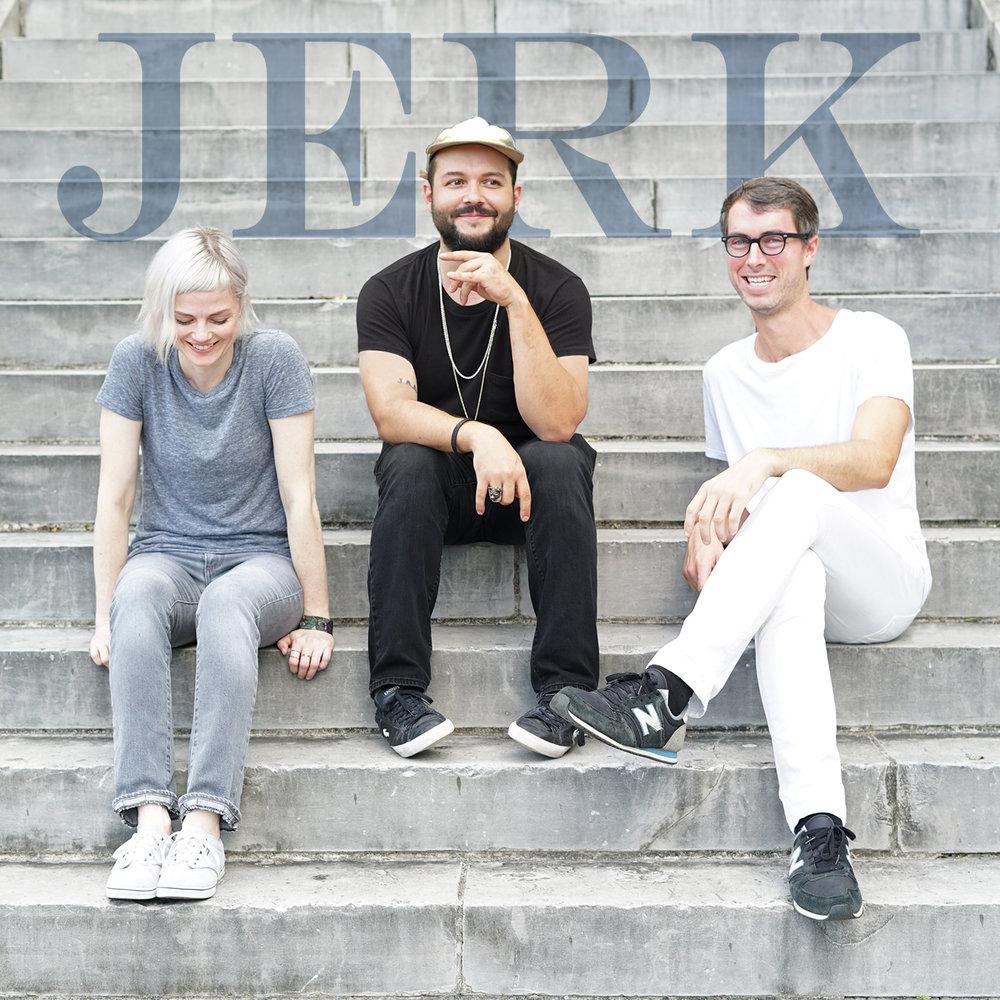 JERK_promo2byJeromyBarber.jpg