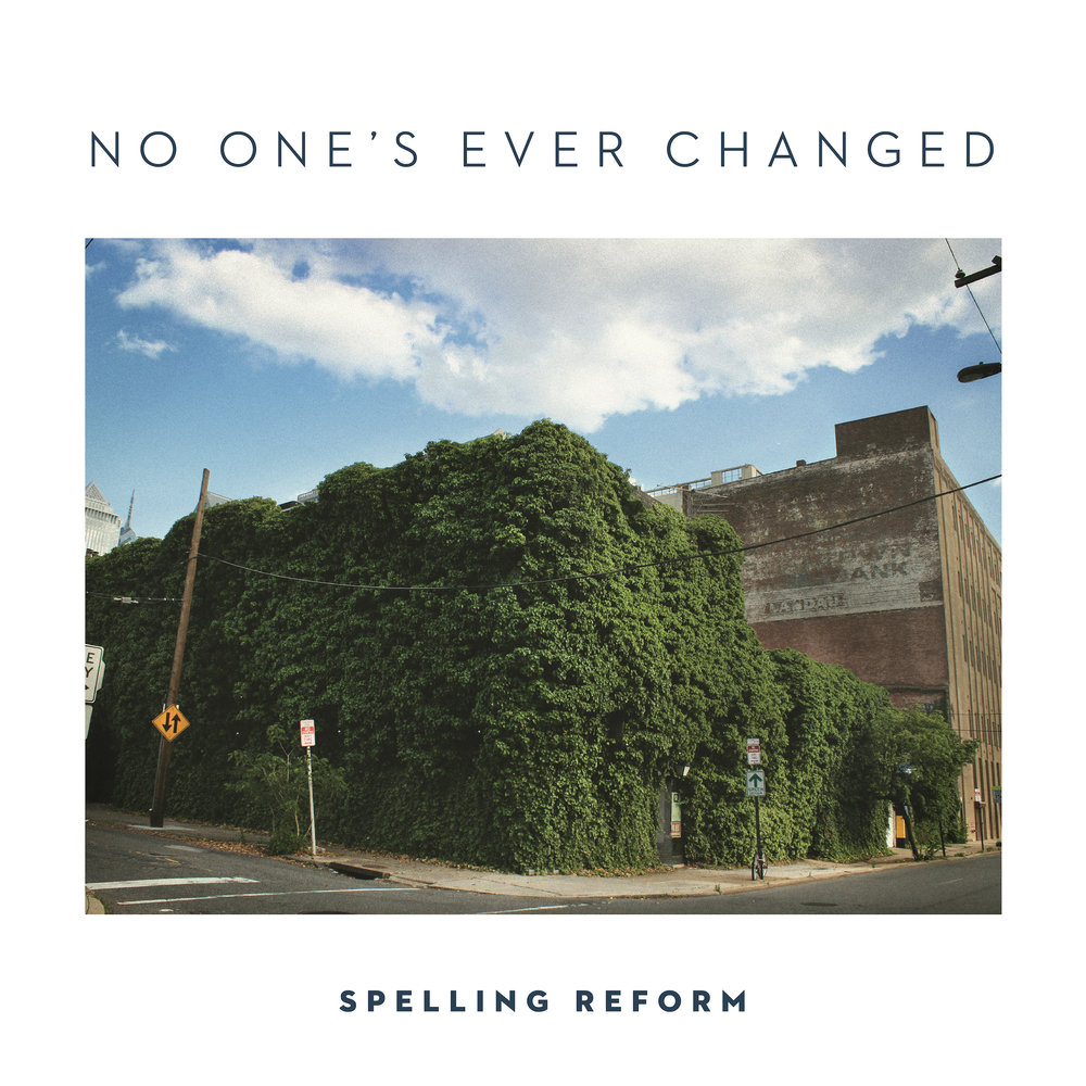 SpellingReform_NoOnesEverChanged_CoverArt_small.jpg