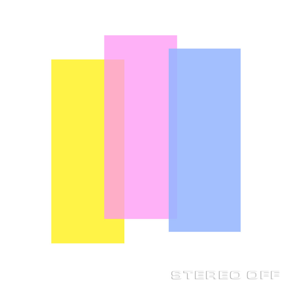 stereo_off_iii_cover_1300x1300.jpg