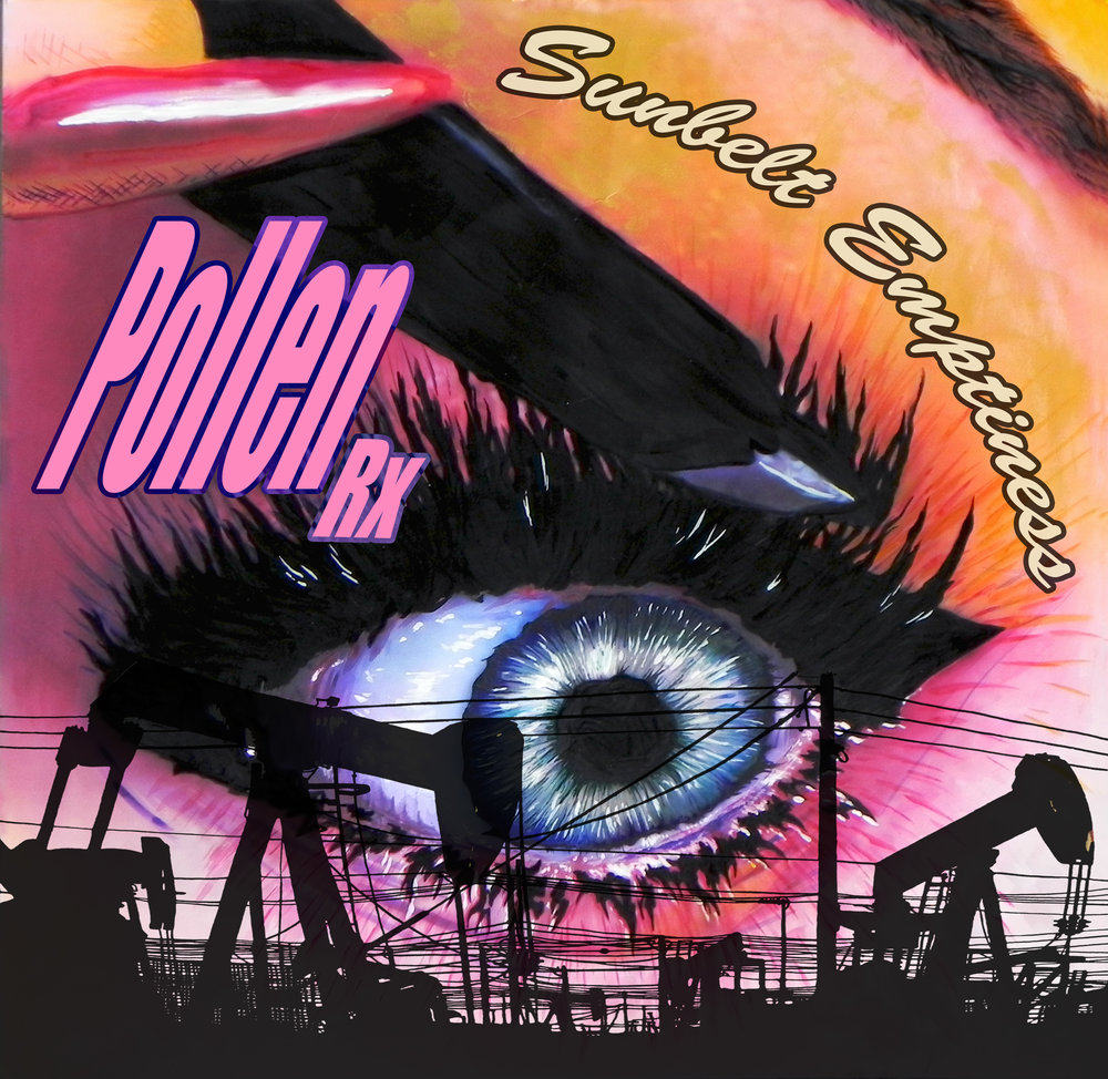 PollenRx_SunbeltEmptinesseye.jpg
