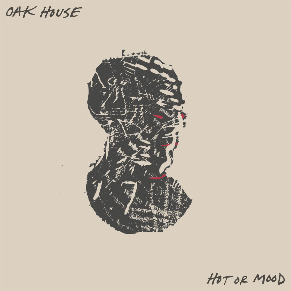 oak house -  hot or Mood