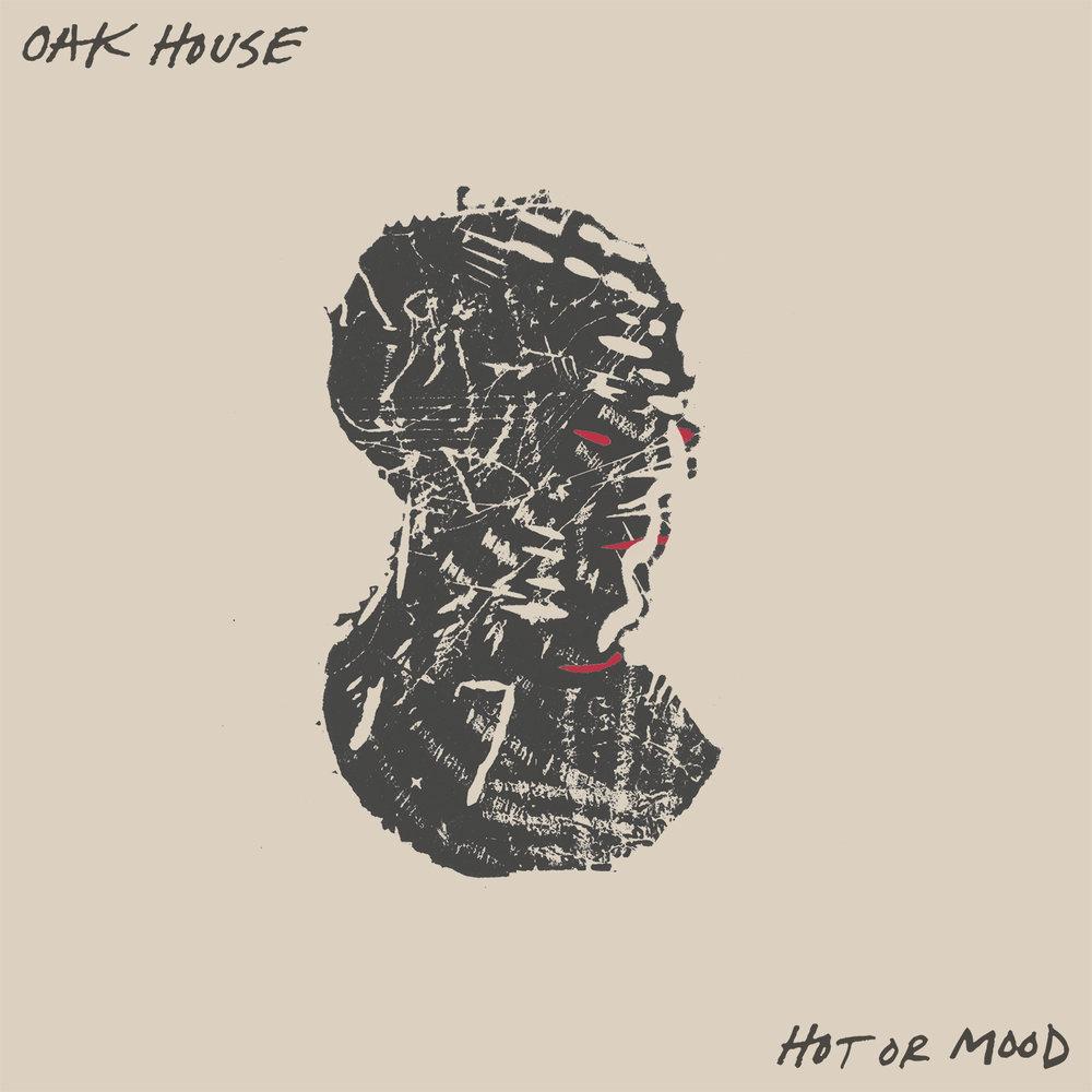 oakhouse_hotormood
