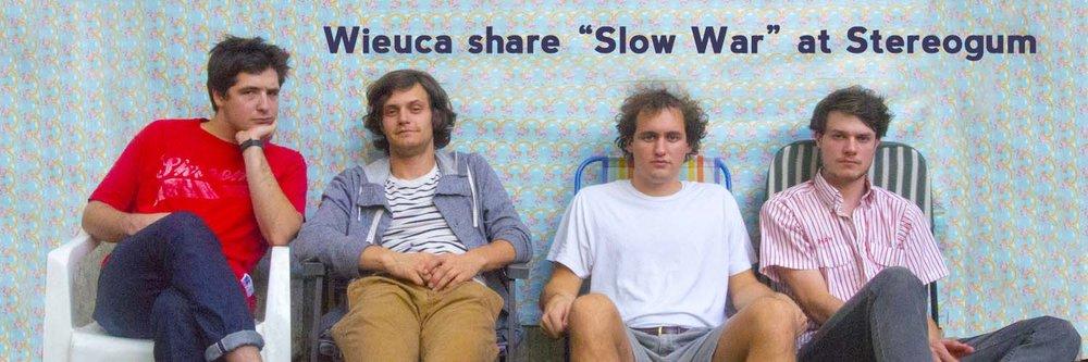 Wieuca_SlowWar.jpg
