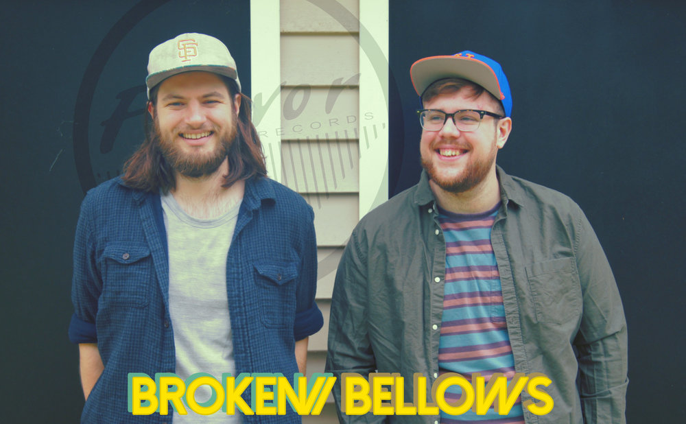 BrokenBellows_photo1byJuliaRobinson.jpg