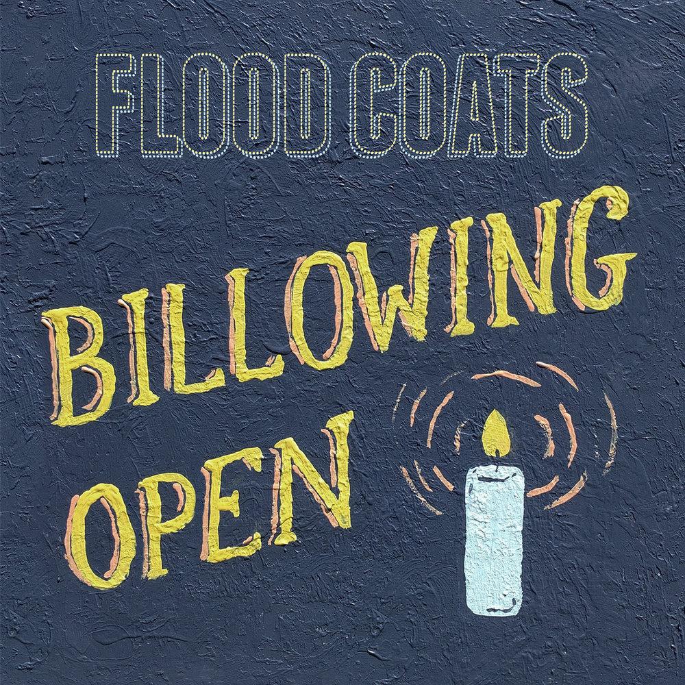 FloodCoats_BillowingOpen_SingleArtwork.jpg