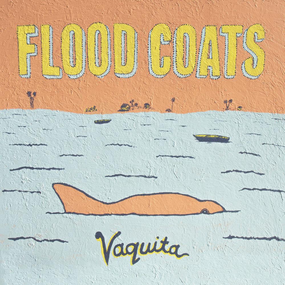 FloodCoats_albumart