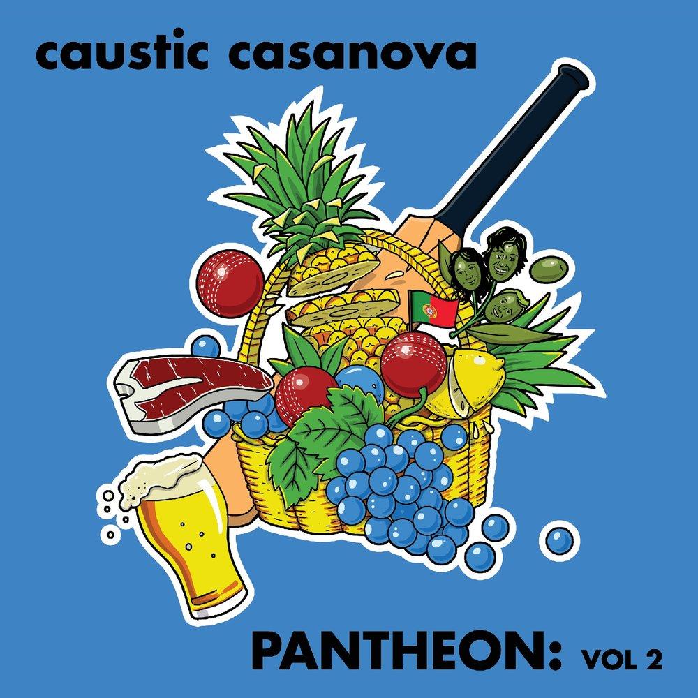 causticcasanova_pantheon.jpg