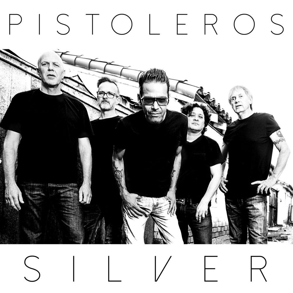 Pistoleros_Silver_coverartbyJimLouvau.jpg