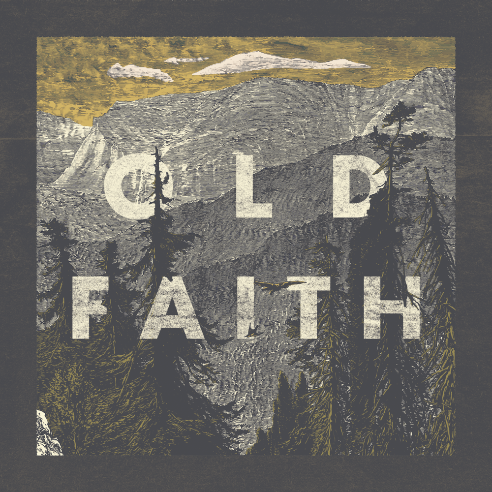 OldFaith-OldFaith-AlbumCover.png
