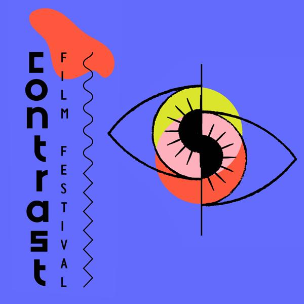 Contrast film festival