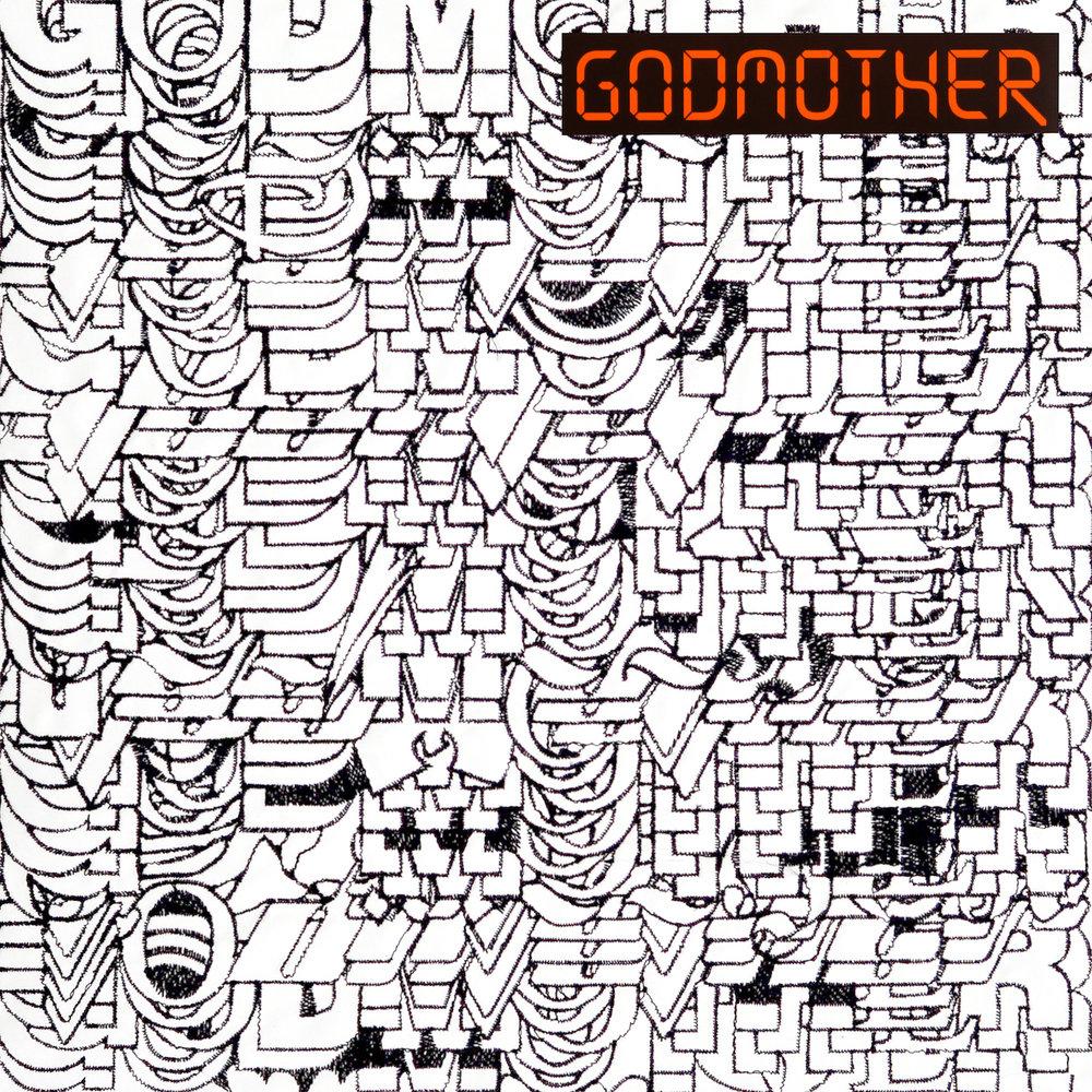 godmother -  godmother