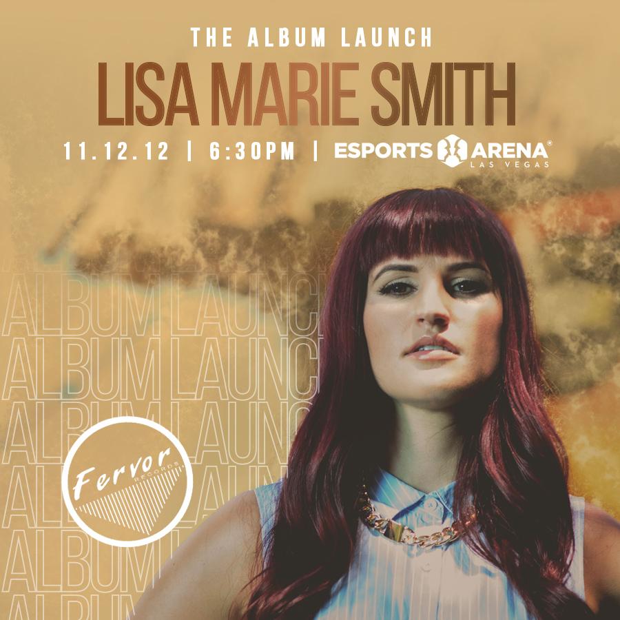 LisaMarie_AlbumLaunch2018Event.jpg
