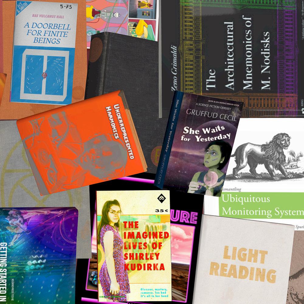 The_Earthly_Frames_Light_Reading_coverart.jpg