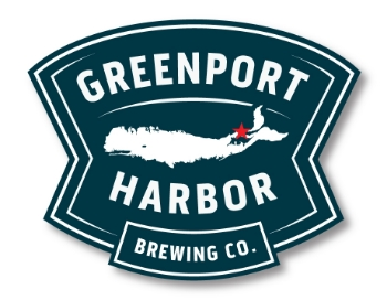 Greenport Harbor