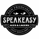 2eea298df565b211-Speakeasy151x151.jpg