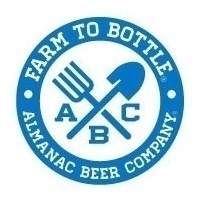 36886c012dd43a7e-Almanac_Beer_Company_logo201x201.jpg