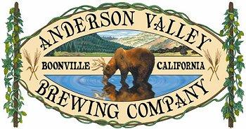 f13d2353eaa79c8e-Anderson-Valley-Logo.jpg