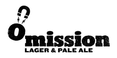 45c8644017c63820-Omission-Logo.jpg