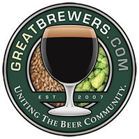 FileItem-185243-GreatBrewersRoundLogo.jpg