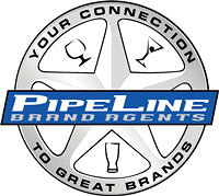 FileItem-186939-pipeline.jpg