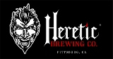 3ab4c8edc3660409-Heretic-logo-red160x84.jpg