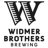 41b9298d29d0f68a-Widmer-Brothers-Brewing-logo.jpg