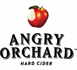 Cider One: Apple Ginger  Cider Two: Dry Cider