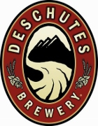 4125740f565edf66-Deschutes-Brewing140x180.jpg