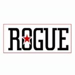 f0d3f253b636bcfc-Rogue151x151.jpg