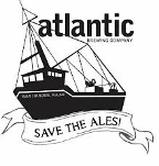 Atlantic Brewing
