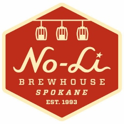 No Li Brewhouse