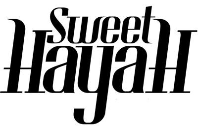 sweethayah-logo.jpg