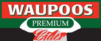 Cider One: Premium Draught