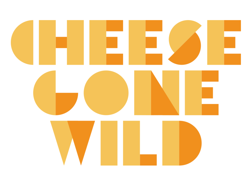 Cheese Gone Wild is a food truck specializing in gourmet grilled cheese melts, Phillies, fresh salads, and hot cream of tomato soup. Highly encouraged: Add a side of delicious cheese or garlic shoestring fries to your meal.